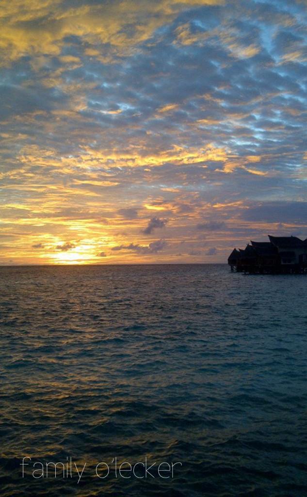 Malediven_05_bearbeitet-1