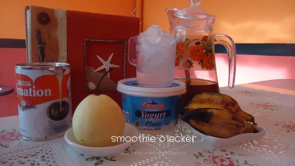 CreamyDelightSmoothie02
