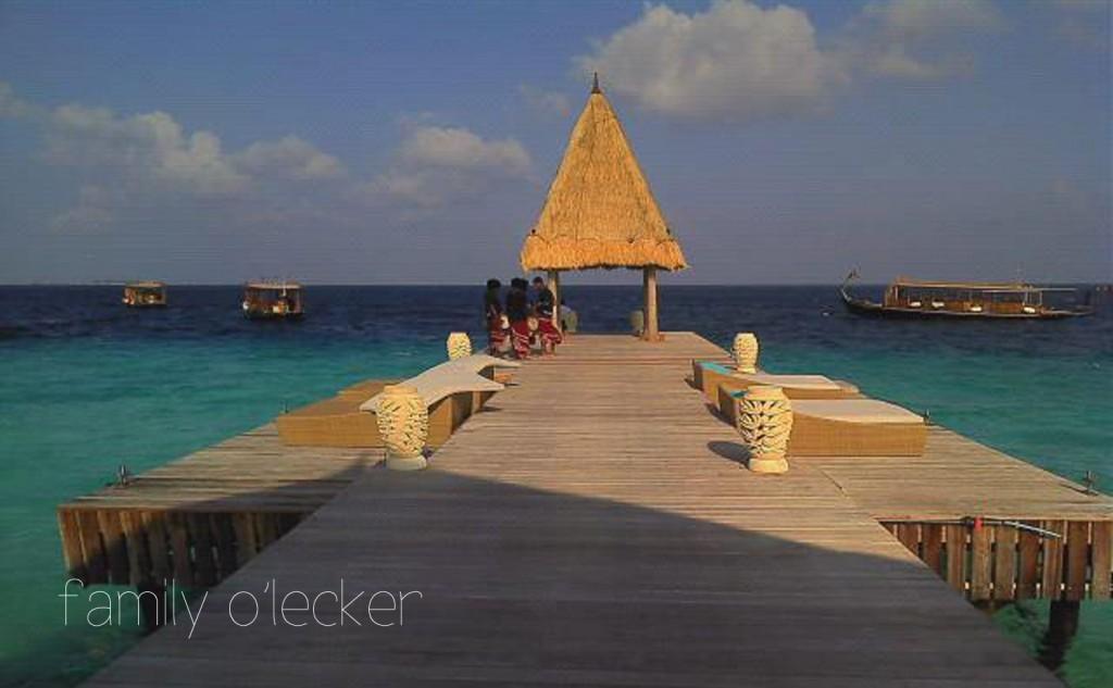 Malediven_01_bearbeitet-1