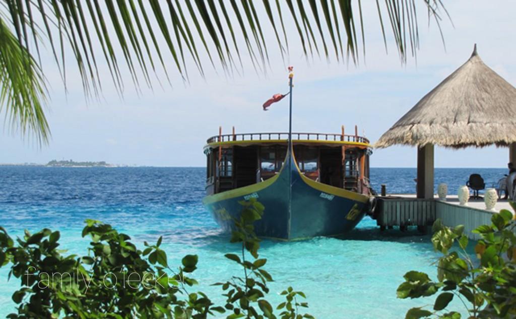 Malediven_02_bearbeitet-1