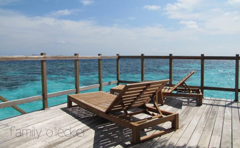 Malediven_03_bearbeitet-1