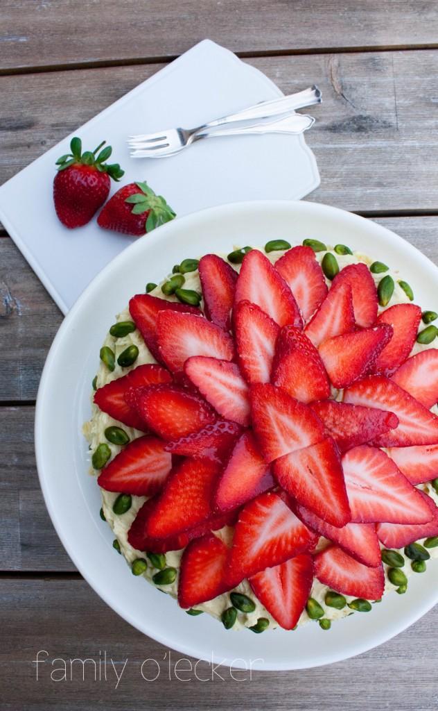 erdbeer-pistazie-buttercreme01
