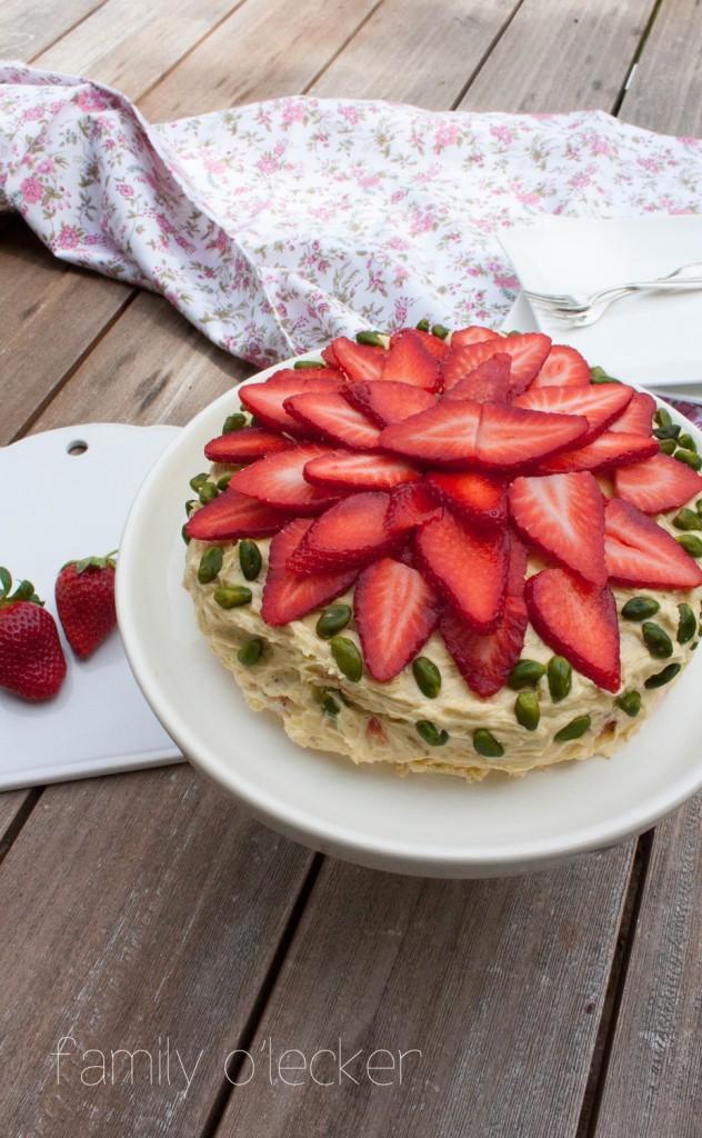 erdbeer-pistazie-buttercreme03