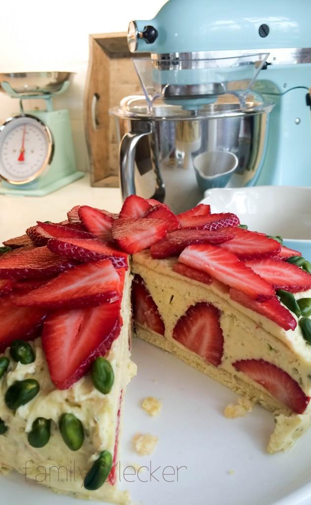 erdbeer-pistazie-buttercreme10