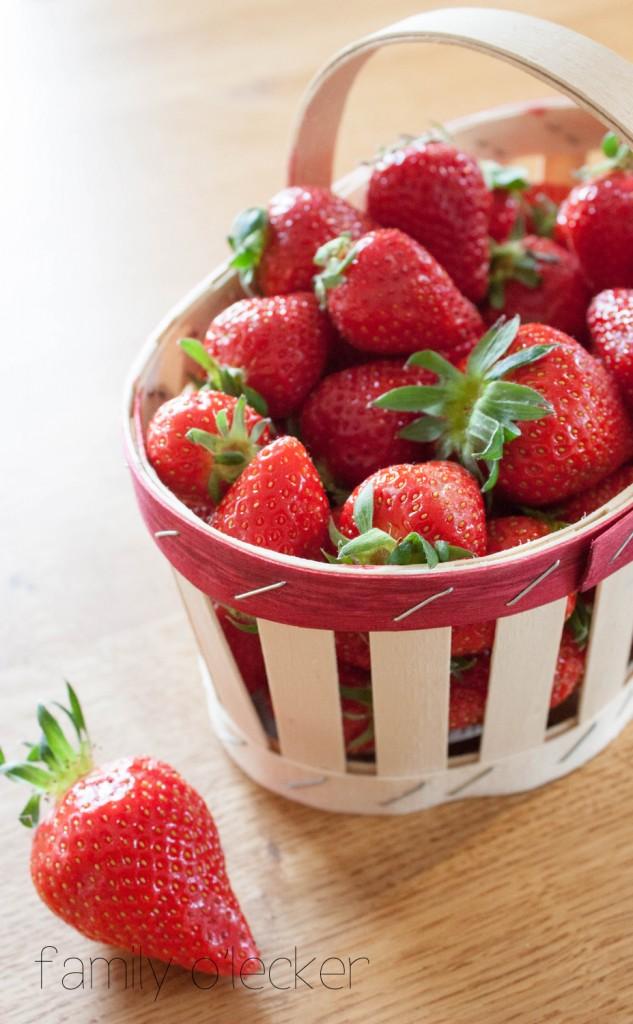 erbeer-yogurette06