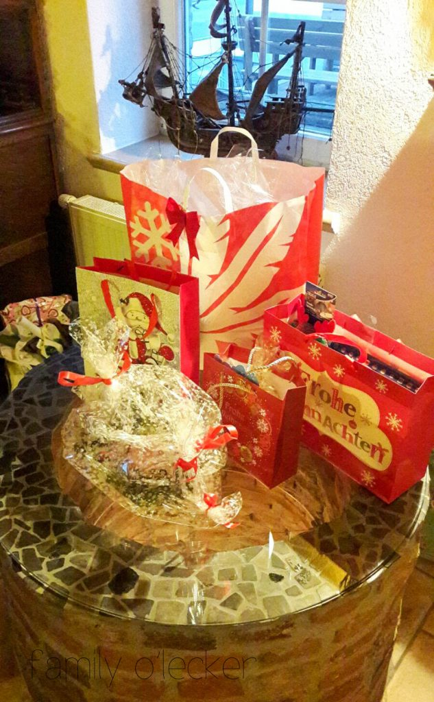 brunnen_geschenke