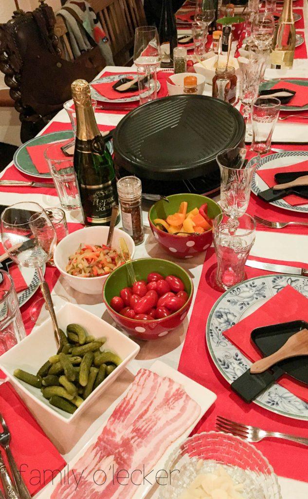 raclette01