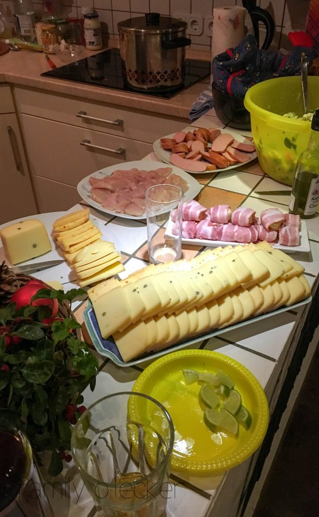 raclette06