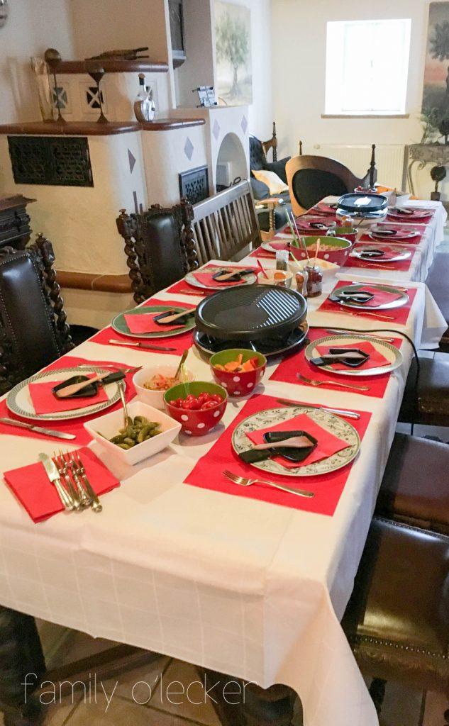 raclette08