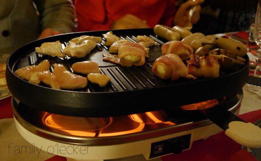 raclette09