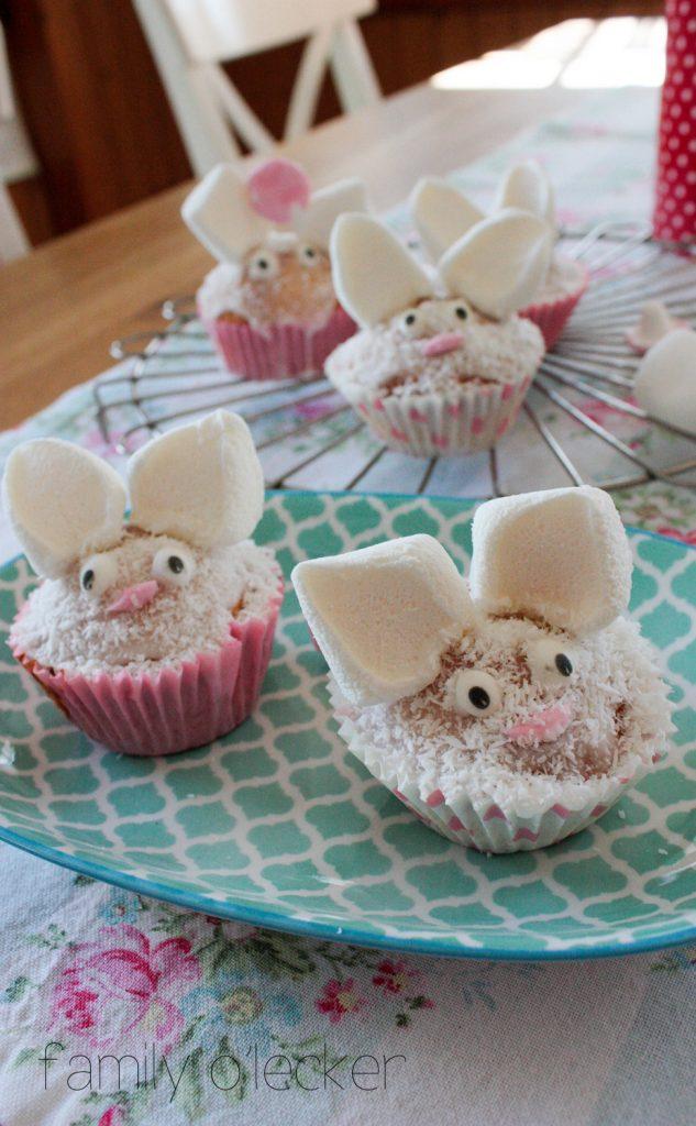 osterhasen-muffins03